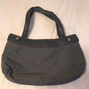 Original 31 skirt purse with 4 skirts